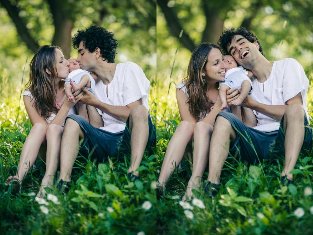 7. Collage_Fotor3.jpg
