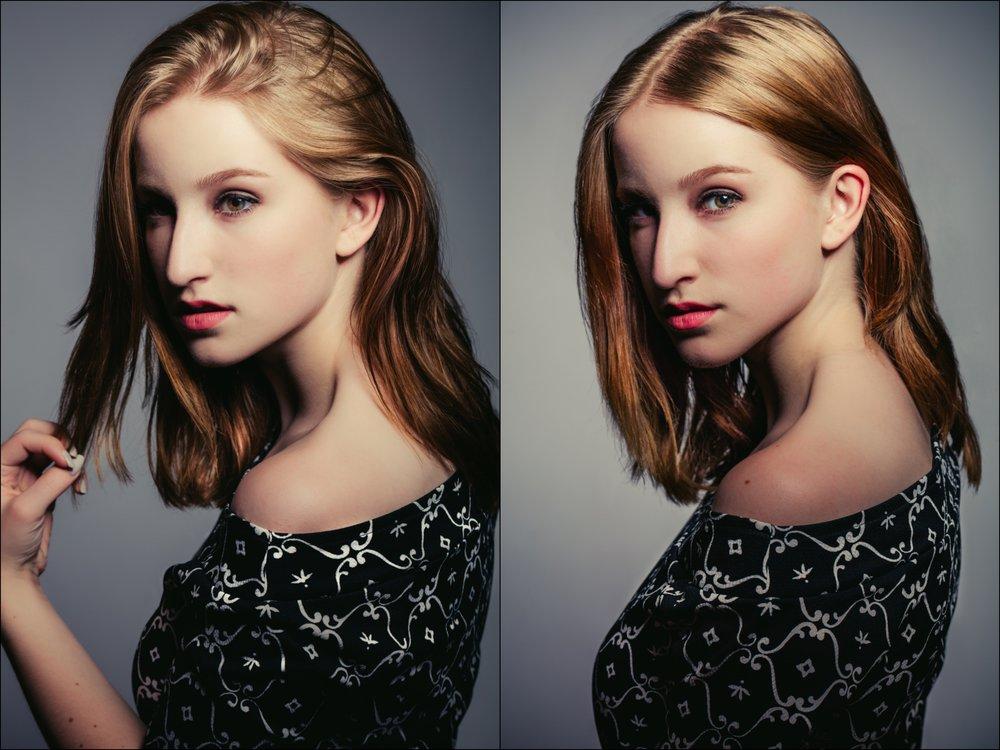 5. Collage_Fotor9.jpg