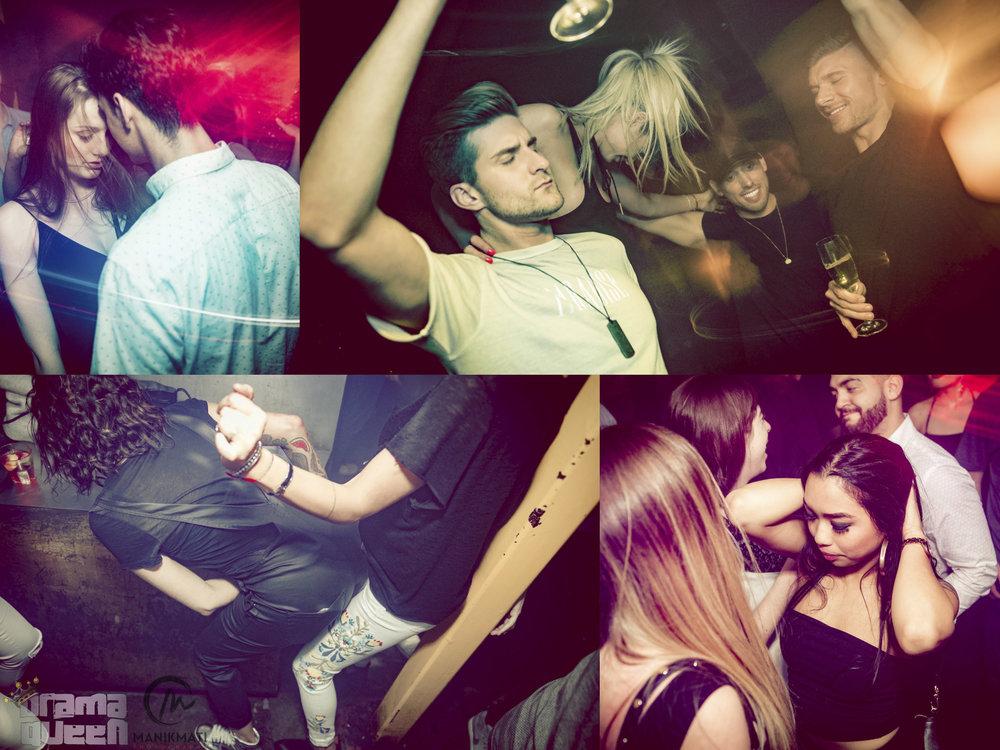 26. Collage_Fotor19.jpg