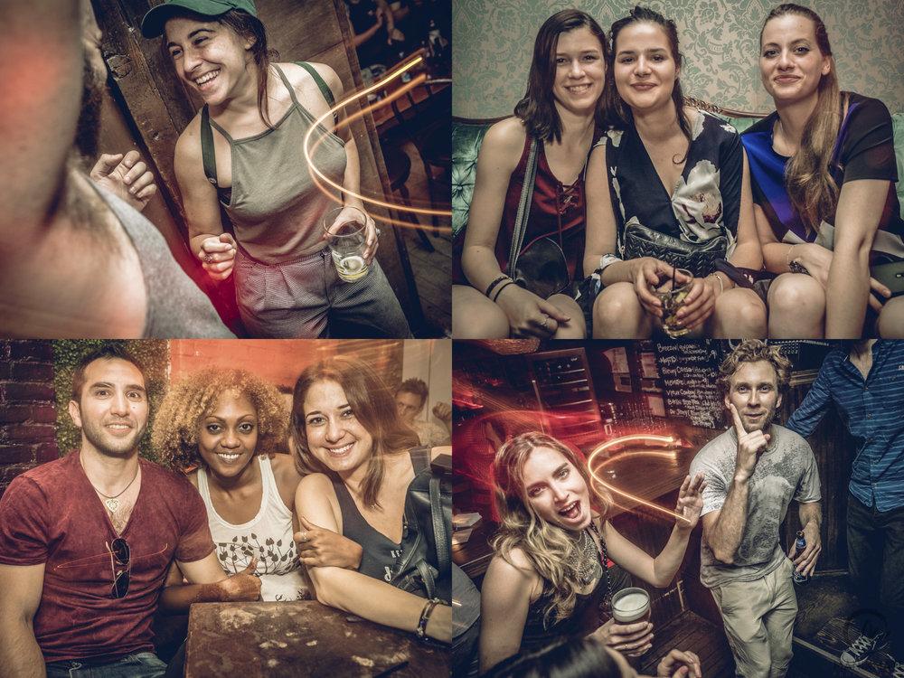 Collage_Fotor10.jpg