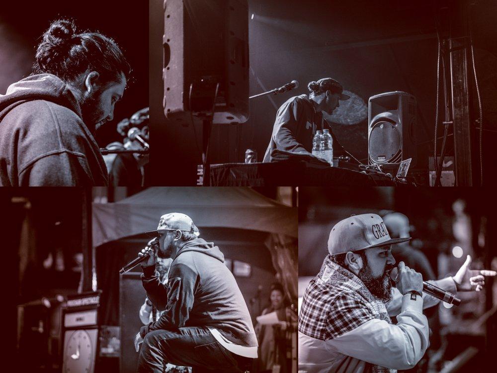 5. Collage_Fotor20.jpg
