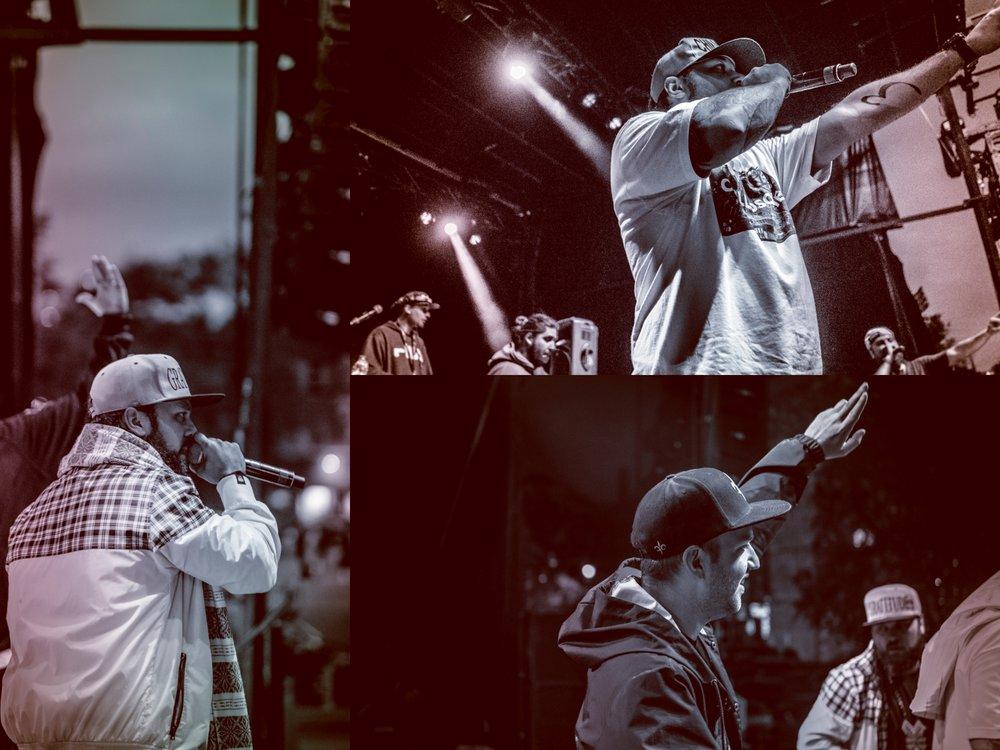 14. Collage_Fotor23.jpg