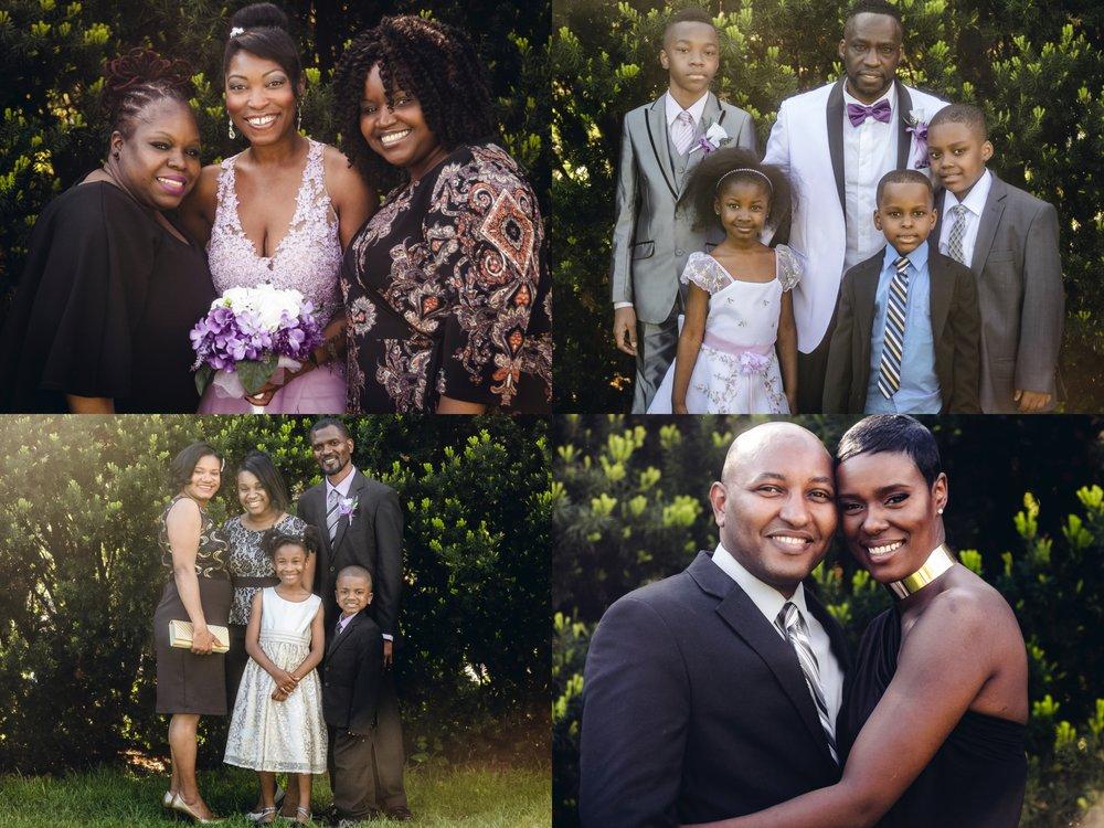 Collage_Fotor35.jpg