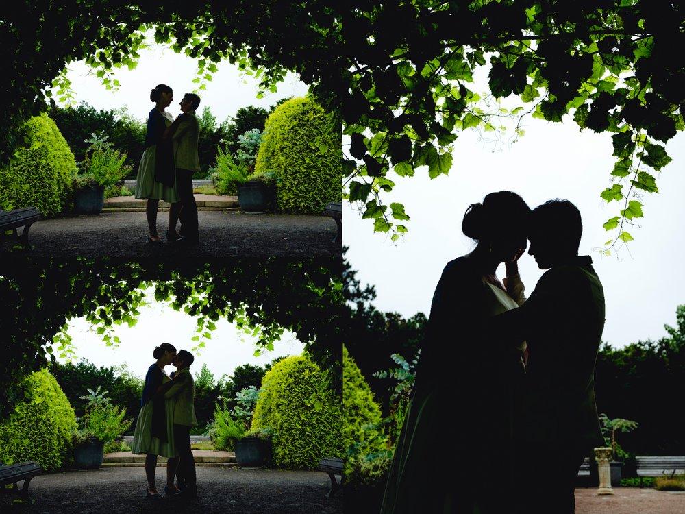 10. Collage_Fotor11.jpg