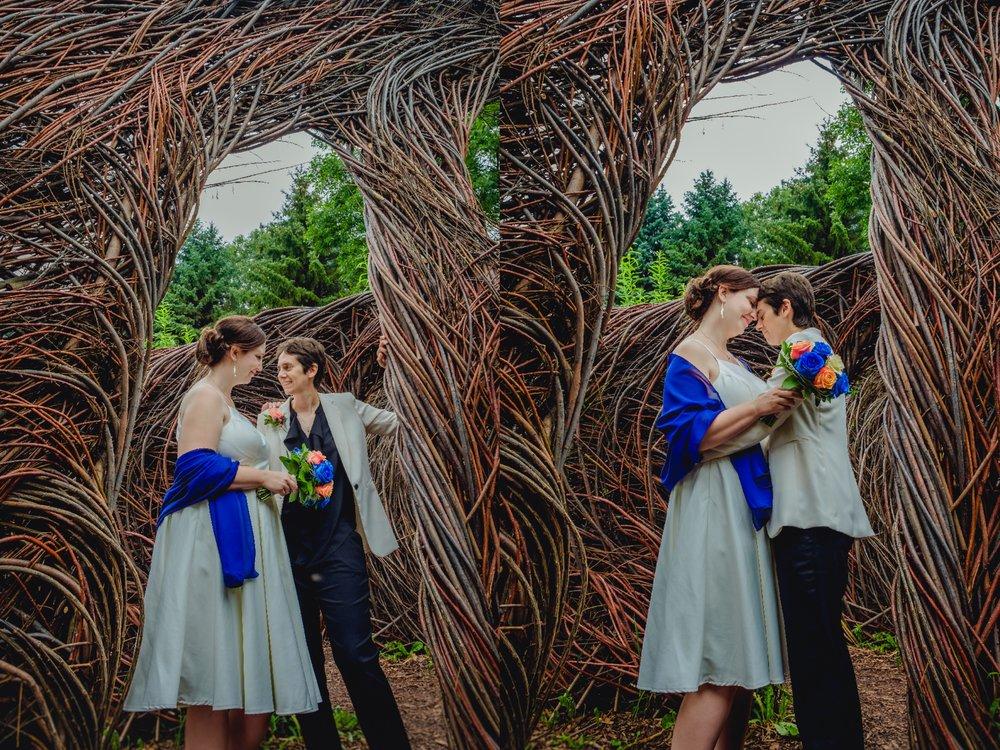 14. Collage_Fotor18.jpg