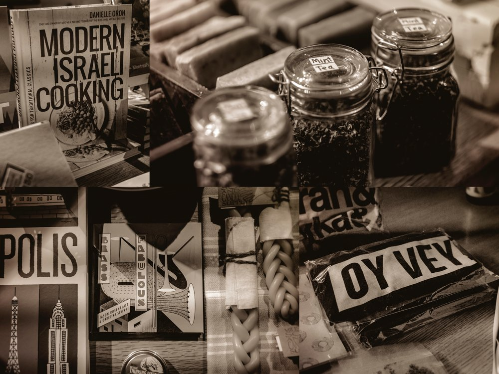 4. Collage_Fotor2.jpg