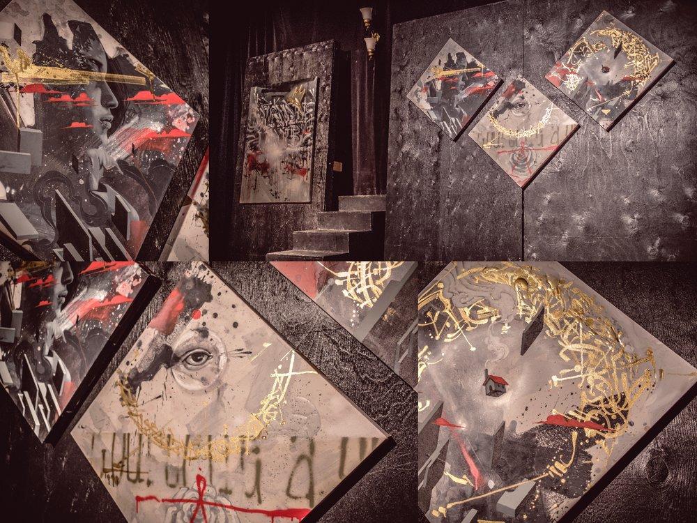 2. Collage_Fotor39.jpg