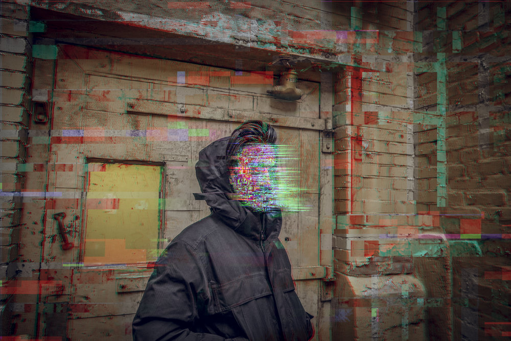 Glitch 2 _XR29728-Edit.jpg