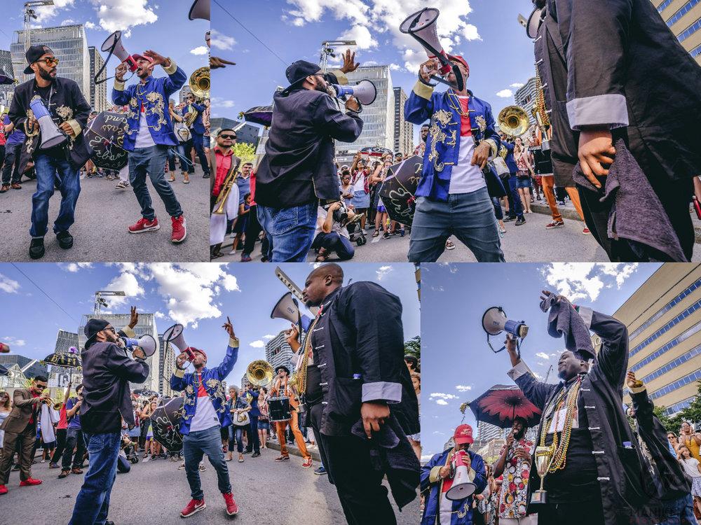 27. Collage_Fotor30.jpg