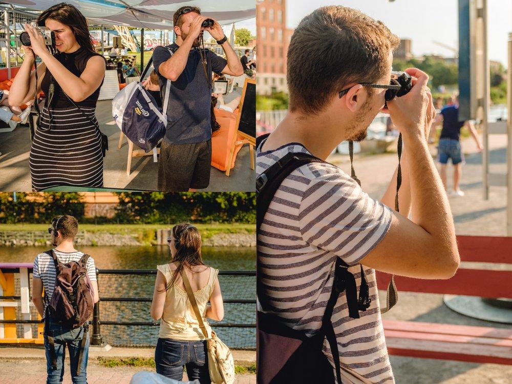 8. Collage_Fotor10.jpg