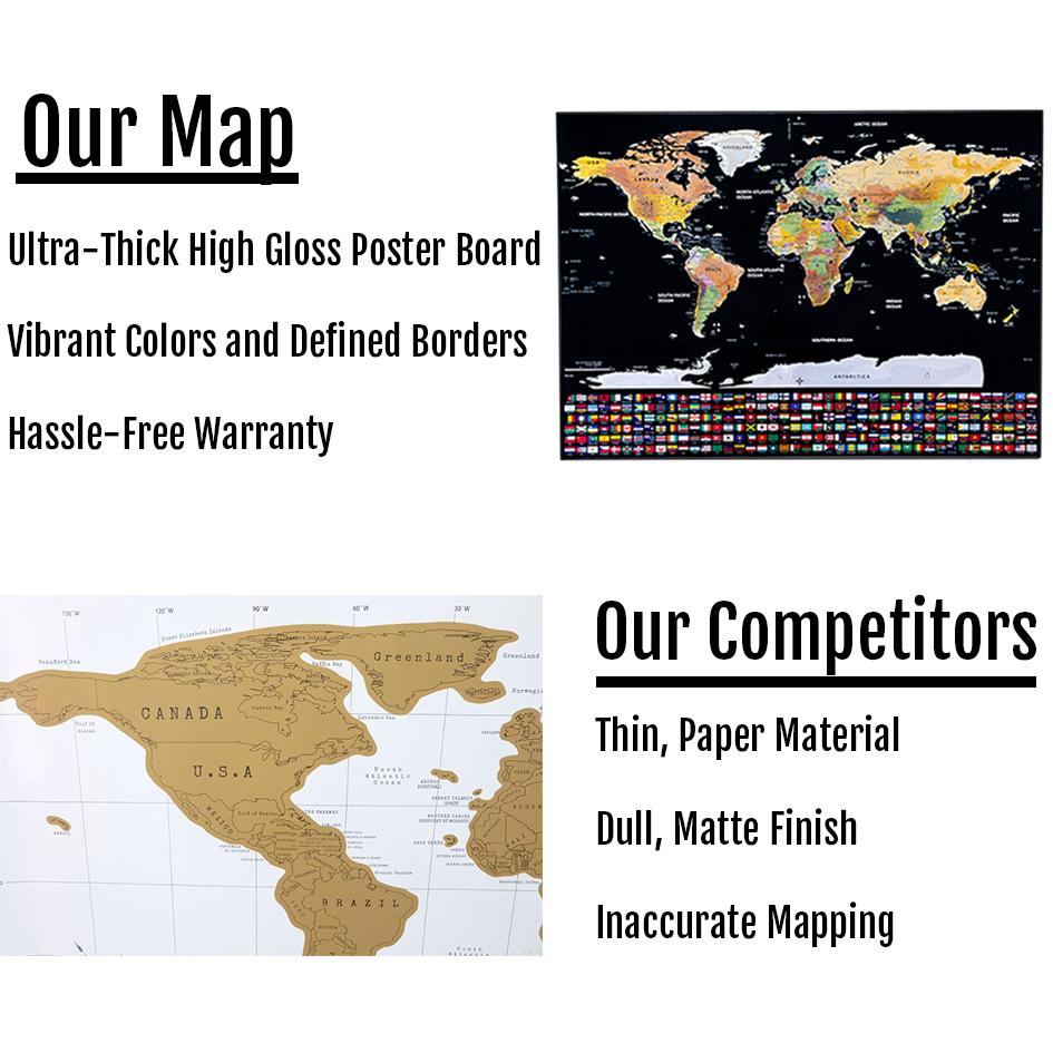 3. Compare map .jpg