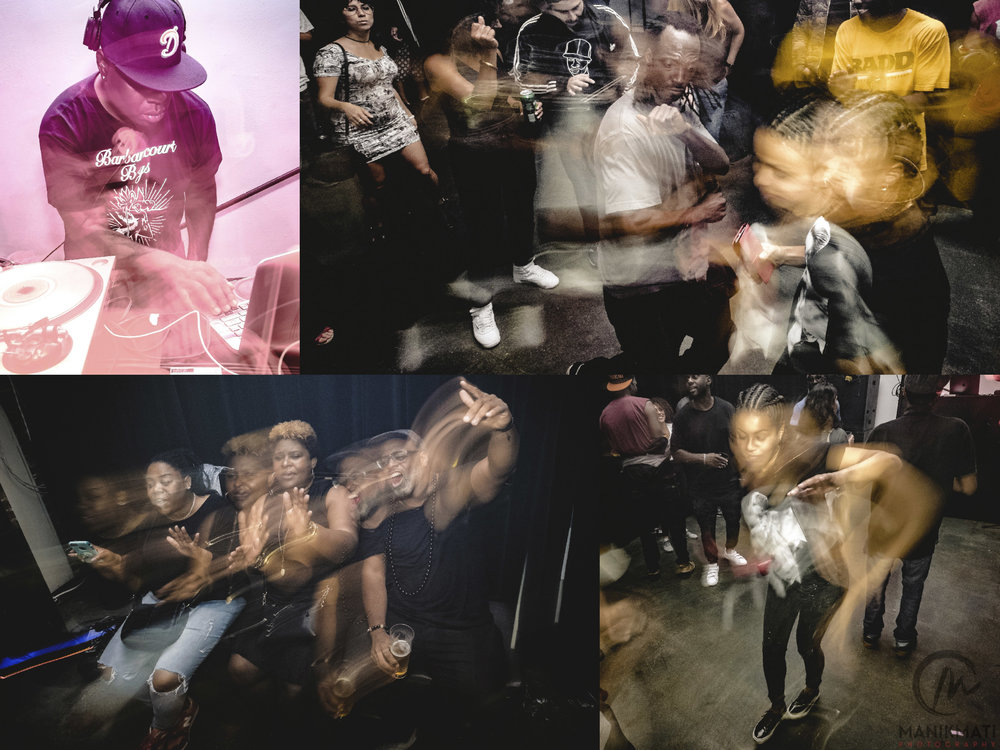 3. Collage_Fotor3.jpg