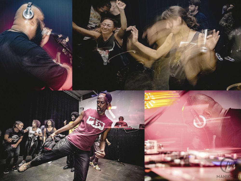 7. Collage_Fotor8.jpg