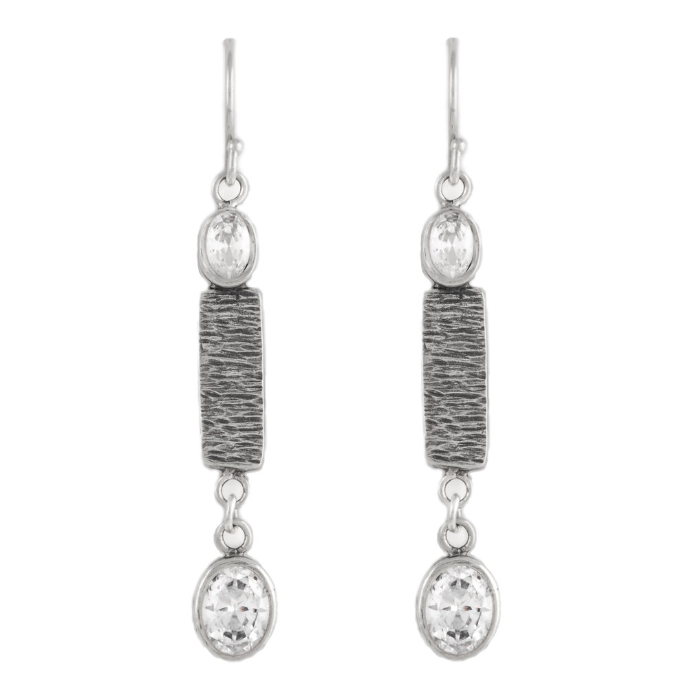 Earrings - 9681 (1 of 1)-Edit.jpg