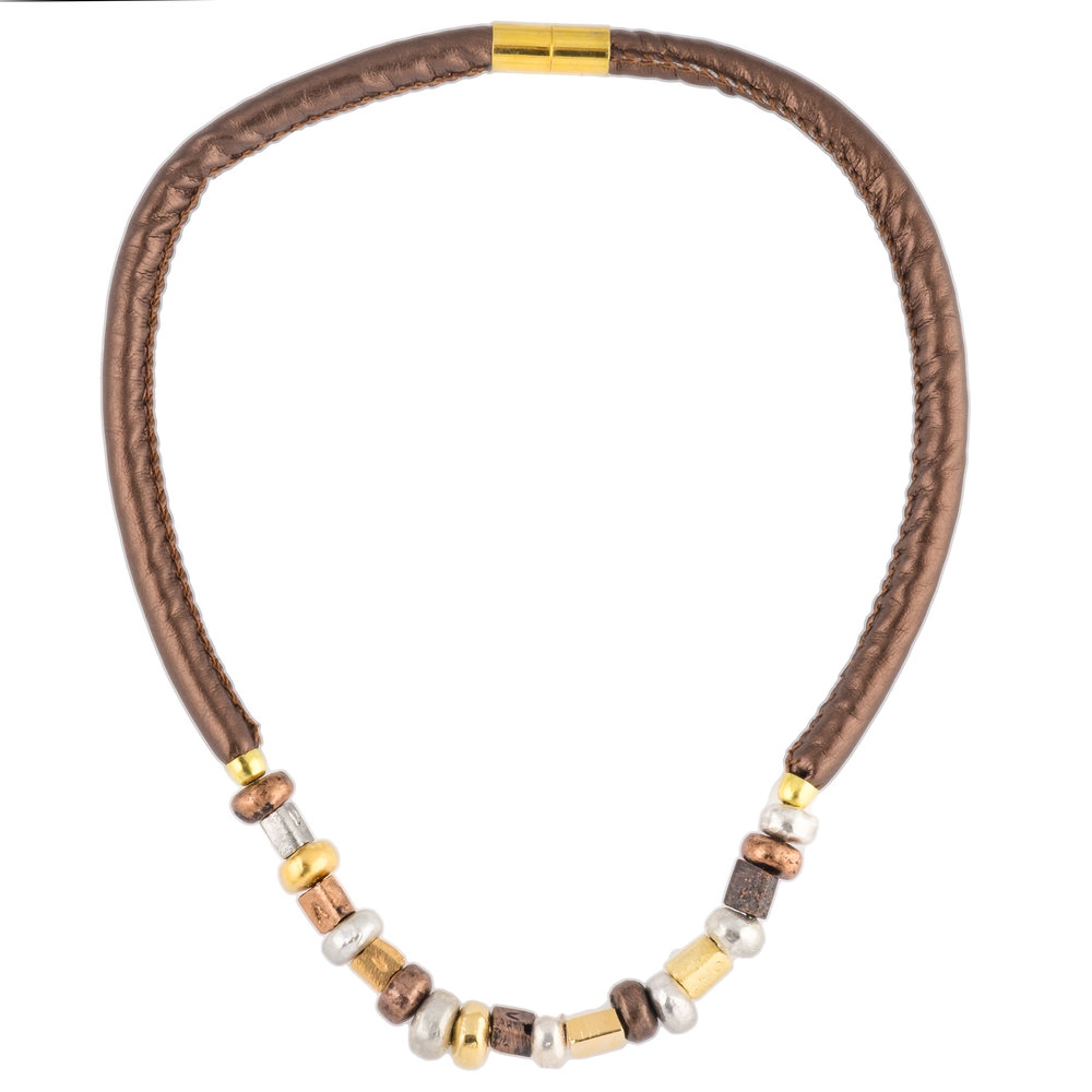 Necklace - 1 (1 of 1)-Edit.jpg