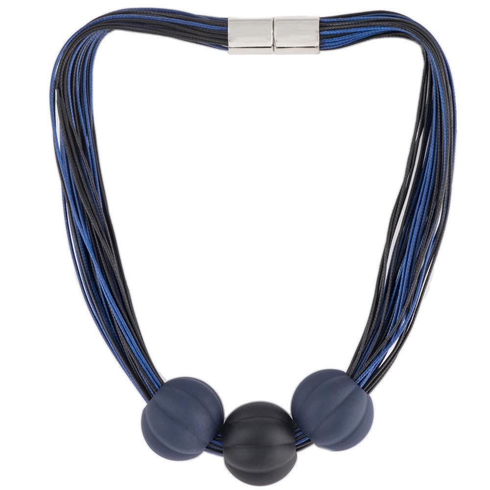 Necklace - 5 (1 of 1)-Edit.jpg