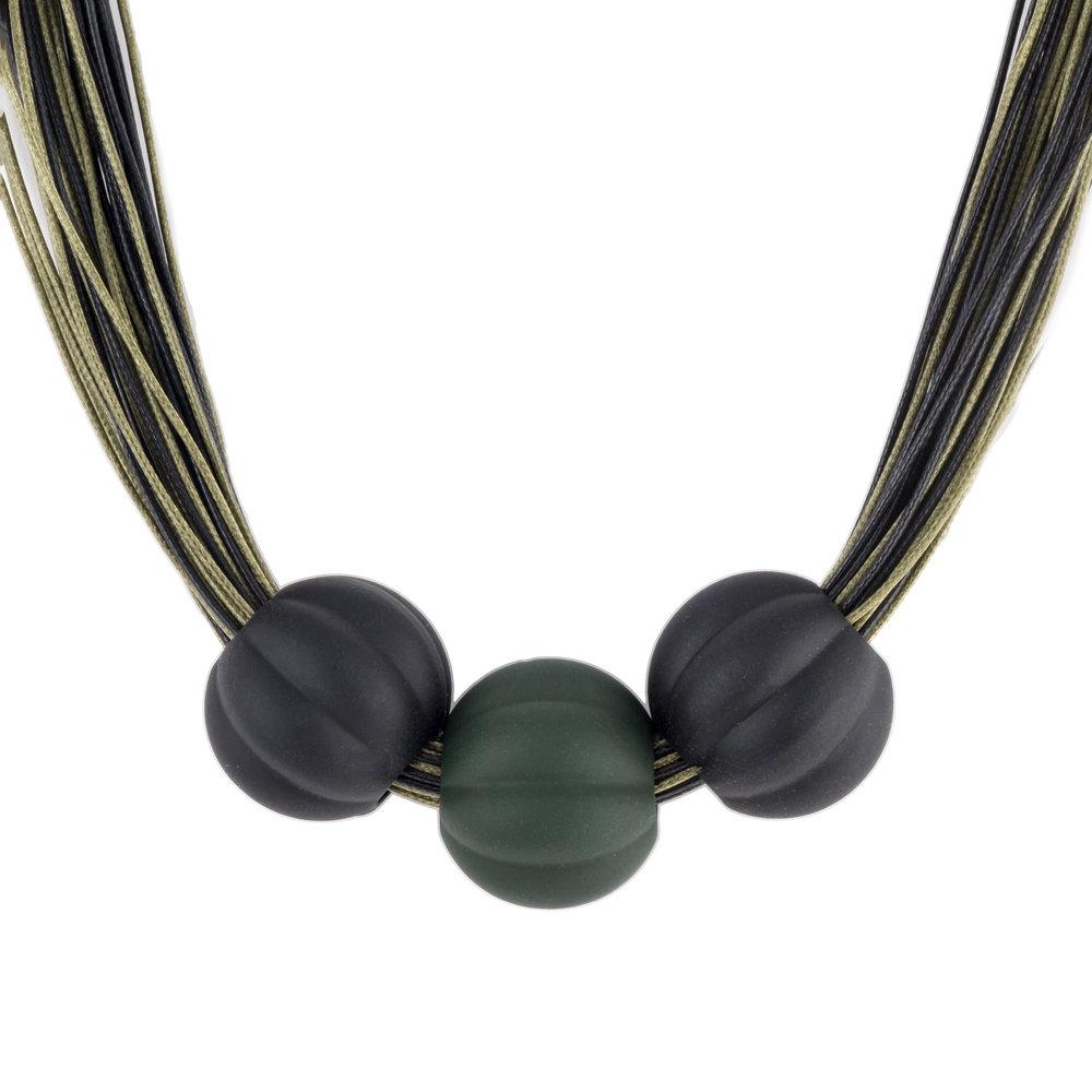 Necklace - 6-2 (1 of 1)-Edit.jpg