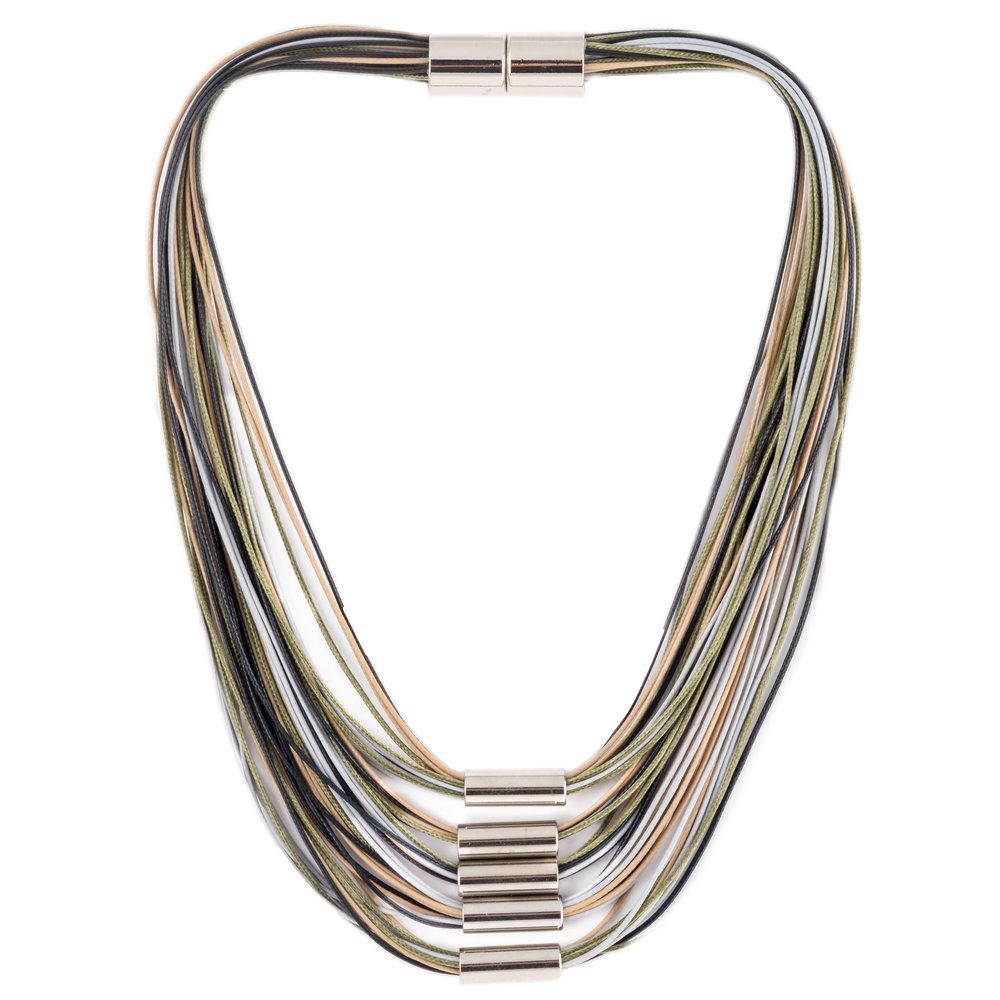 Necklace - 7 (1 of 1)-Edit.jpg