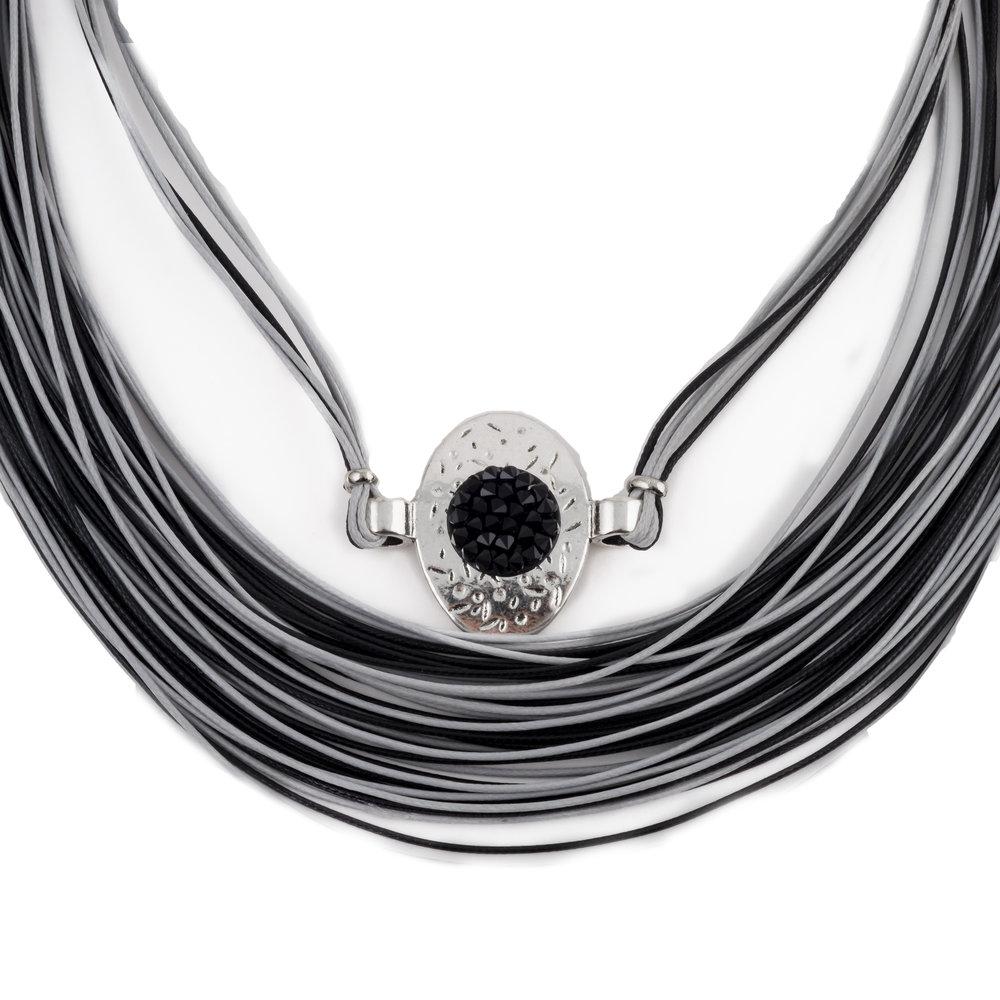 Necklace - 11-2 (1 of 1)-Edit.jpg