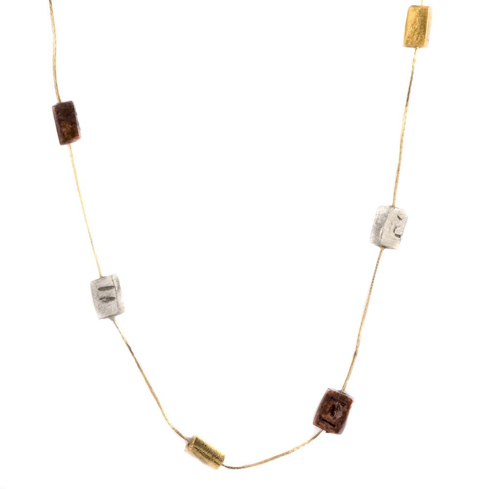 Necklace - 13-2 (1 of 1)-Edit.jpg