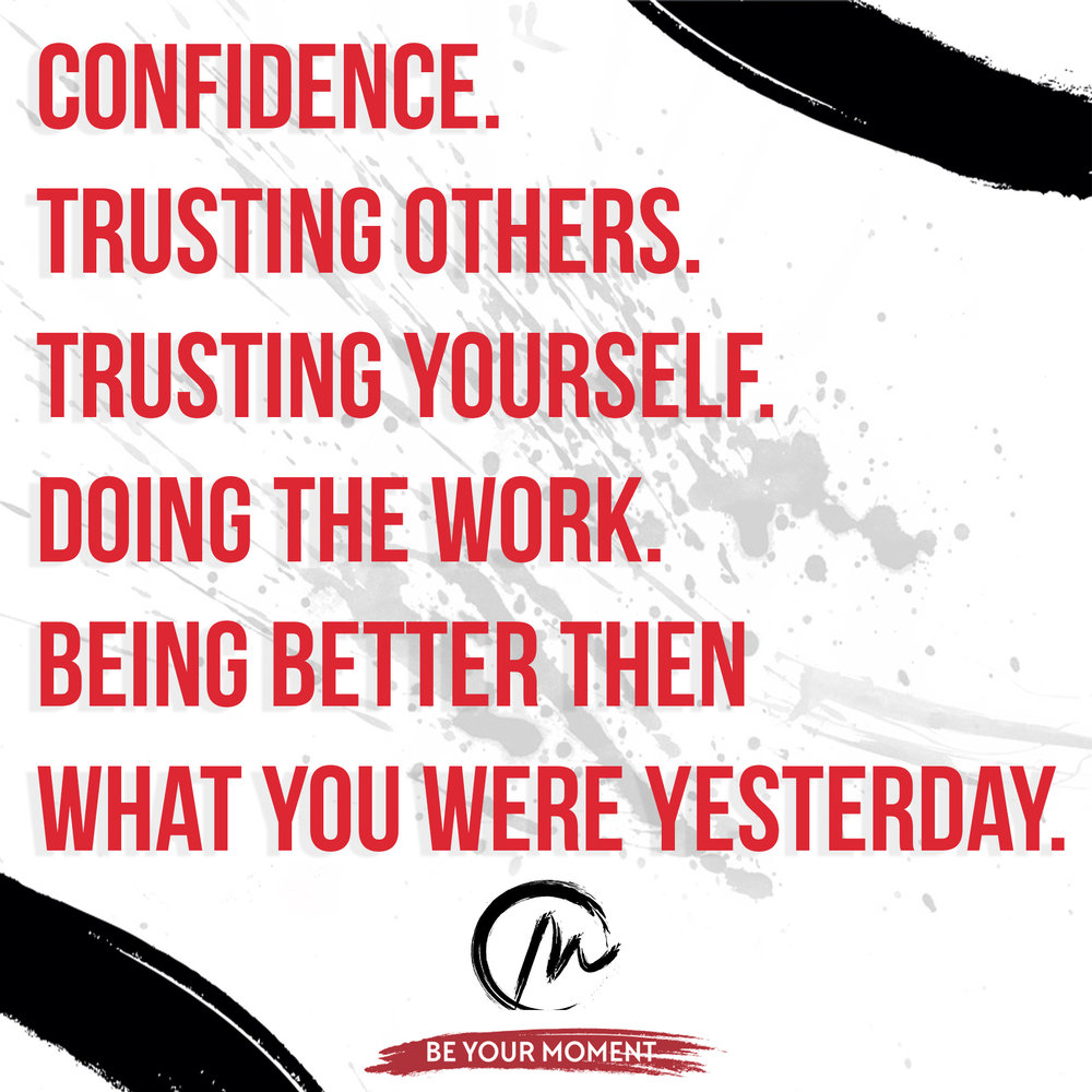 Confidence.....jpeg