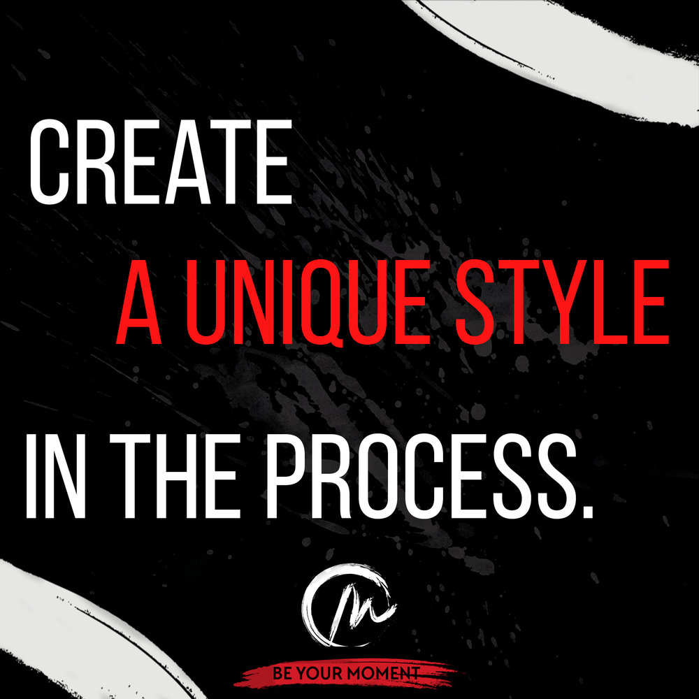 2. Create A Unique Style In The Process (Black).jpeg