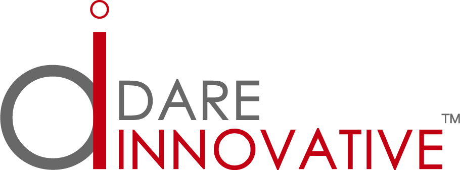 Dare Innovative Inc.