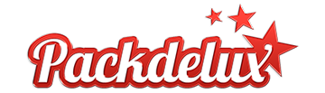 Logo_Packdelux.png