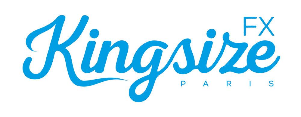 logo_kingsize_FX.jpg
