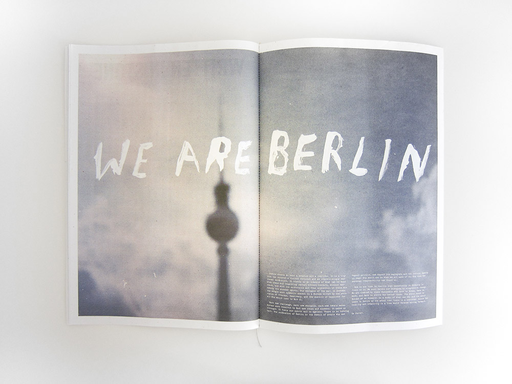 Levi-s_Now_is_Our_Time_Berlin_5169_1000.jpg