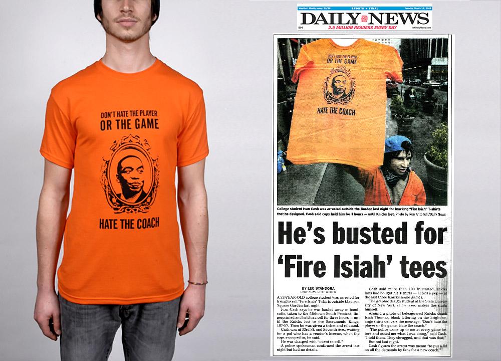 Daily_News_Arrest.jpeg