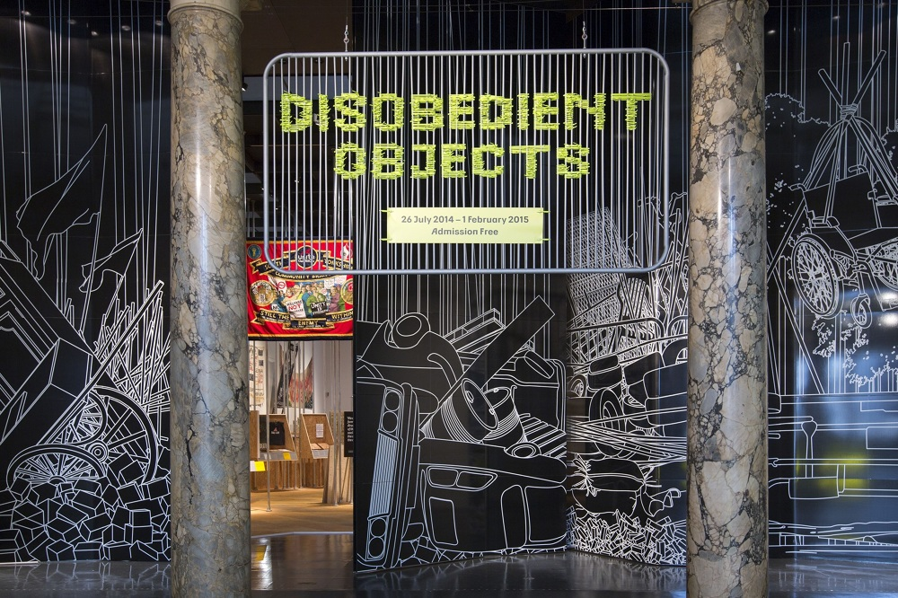 Installation_Image_Disobedient_Objects_c_Victoria_and_Albert_Museum_London_1_1_1000.jpg
