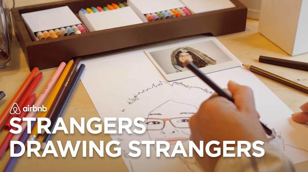 cash-studios-airbnb-strangers-drawing-strangers.jpg