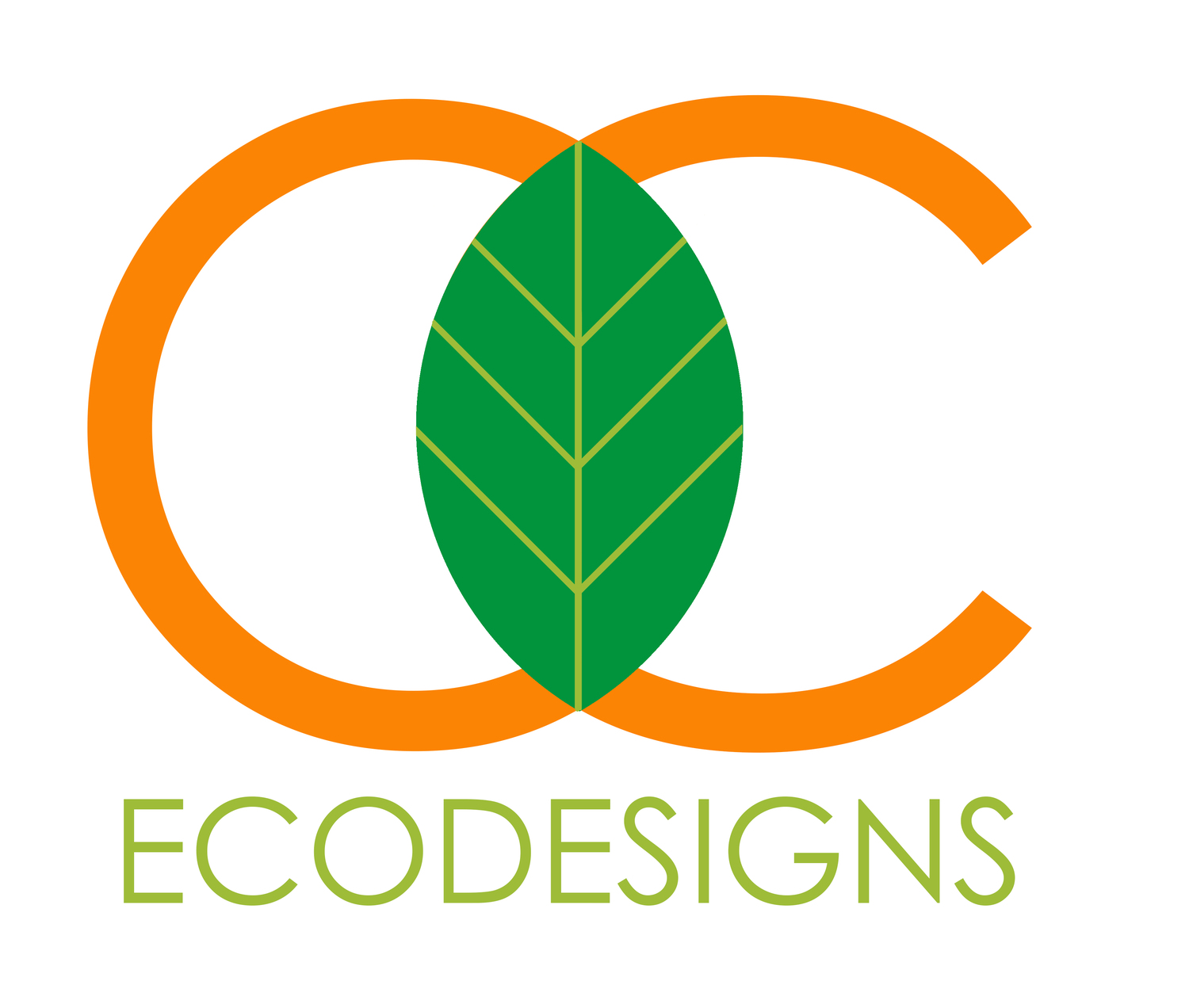 OC ECODESIGNS