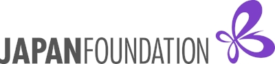 Japan Foundation.jpg