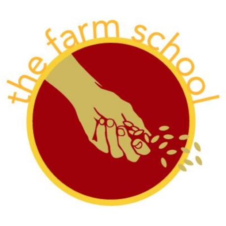 The Farm School