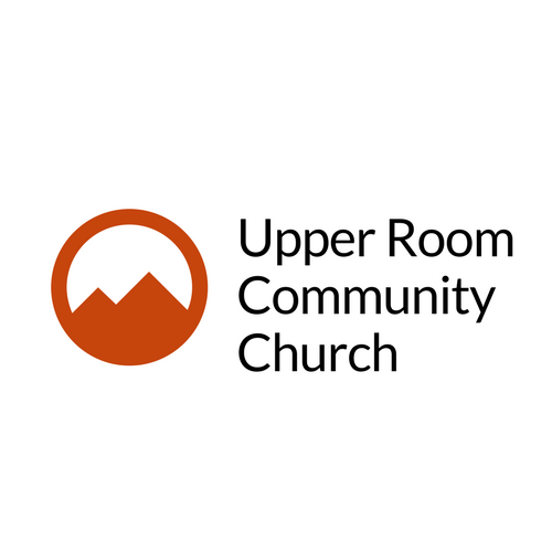 Upper Room Community Church