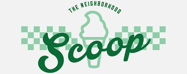 thescoop2.png