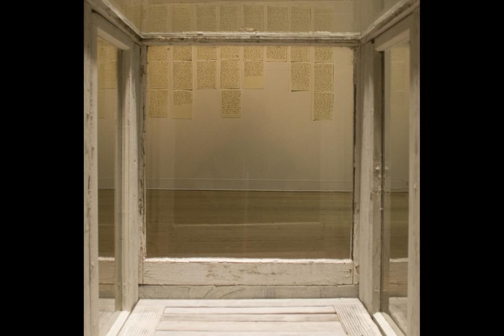 box002-blk.jpg