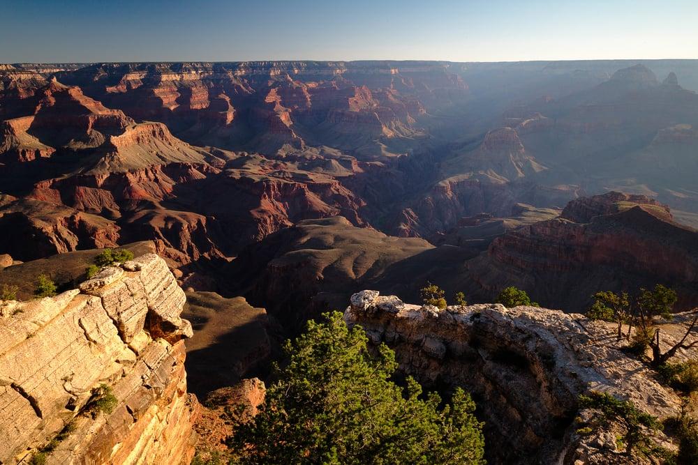 Grand Canyon (24).jpg