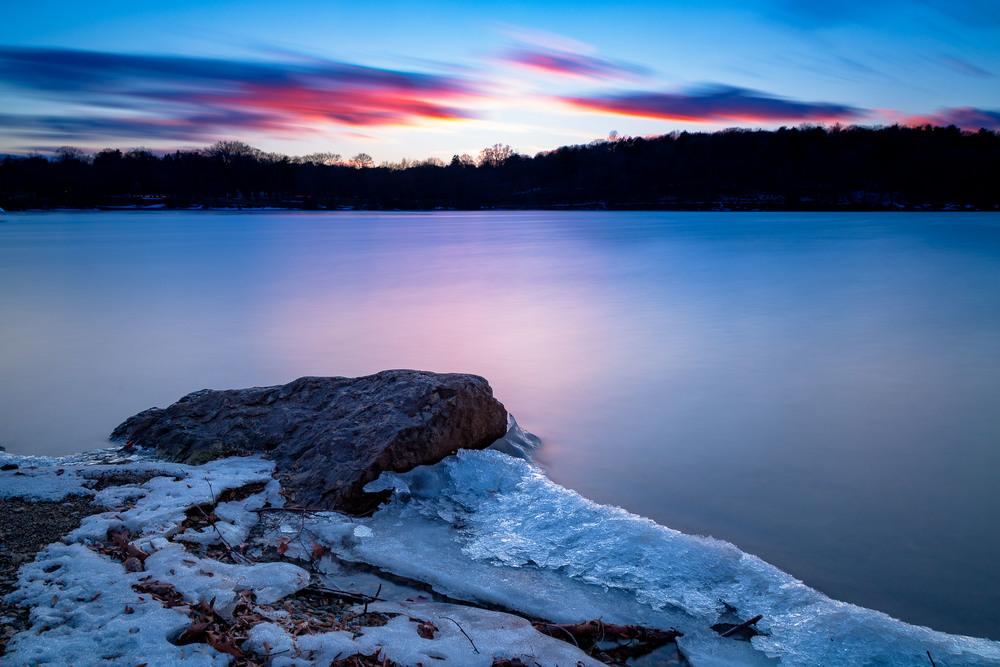 JP Pond at sunset.jpg