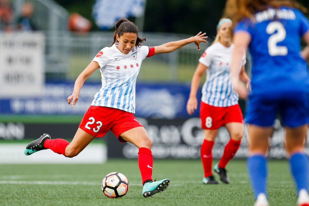 Boston Breakers Chicago Red Stars-3.jpg