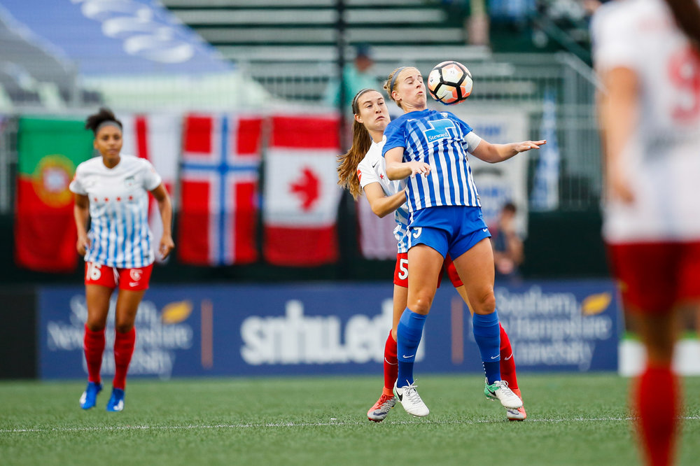 Boston Breakers Chicago Red Stars-2.jpg
