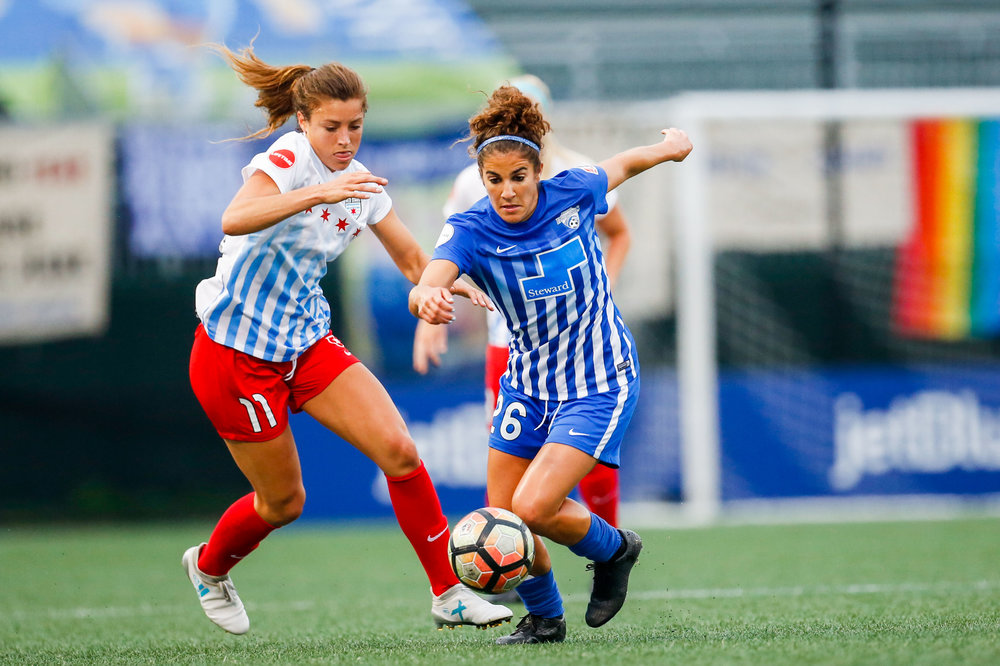 Boston Breakers Chicago Red Stars-4.jpg