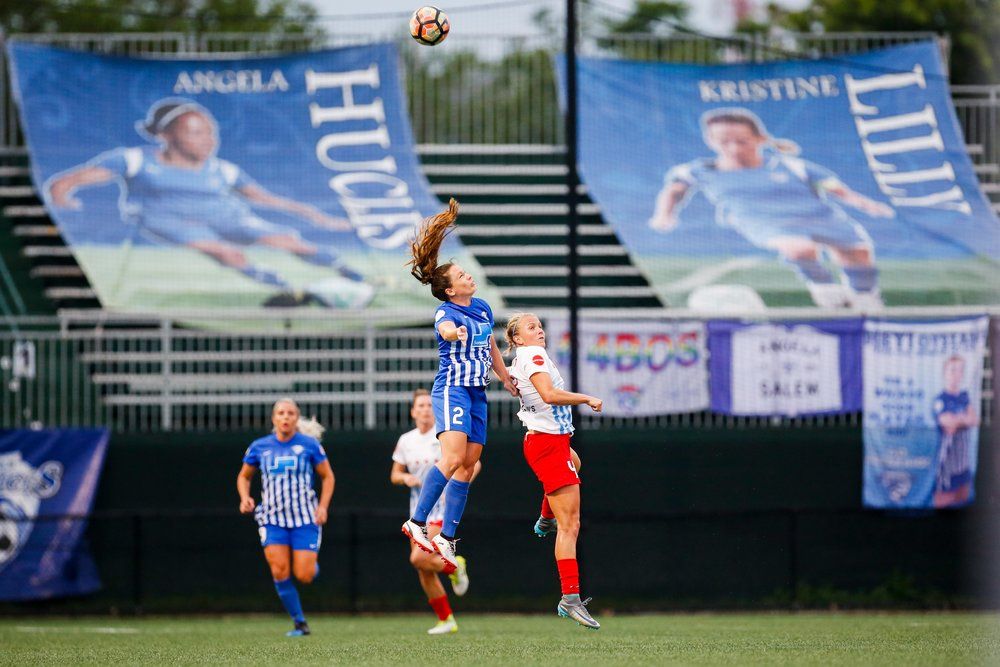 Boston Breakers Chicago Red Stars-5.jpg