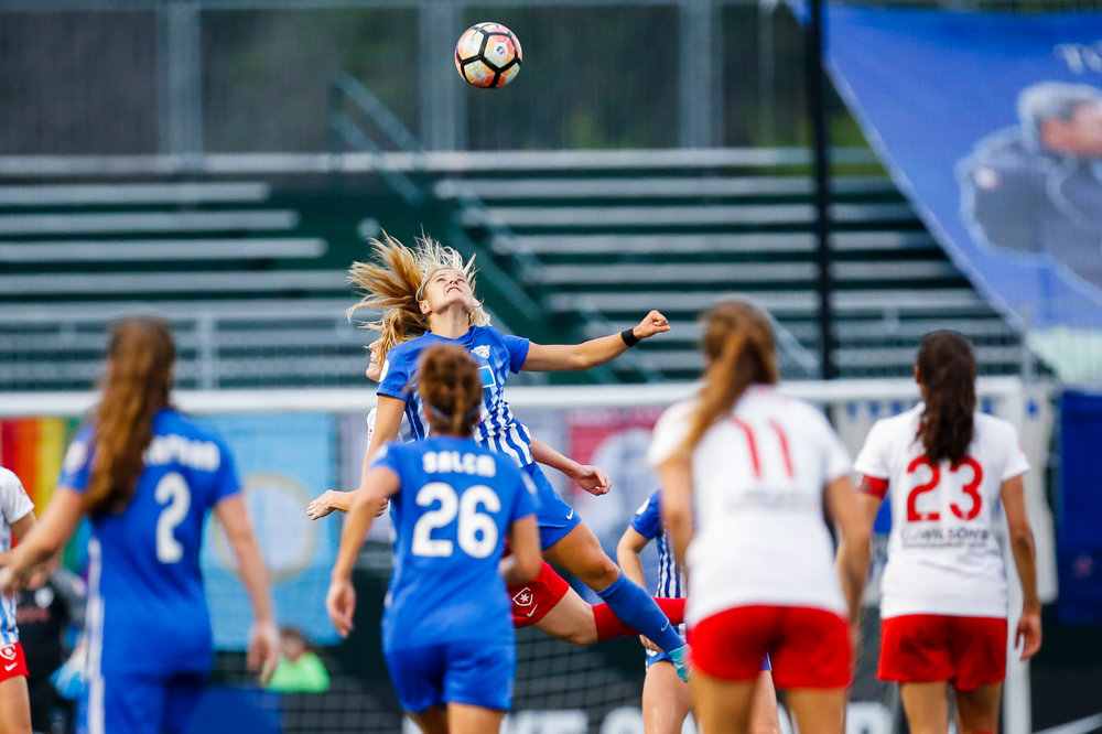 Boston Breakers Chicago Red Stars-6.jpg