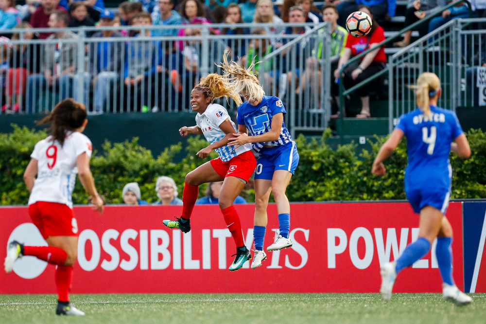 Boston Breakers Chicago Red Stars-7.jpg