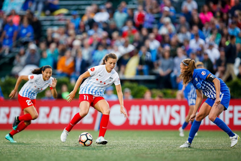 Boston Breakers Chicago Red Stars-8.jpg
