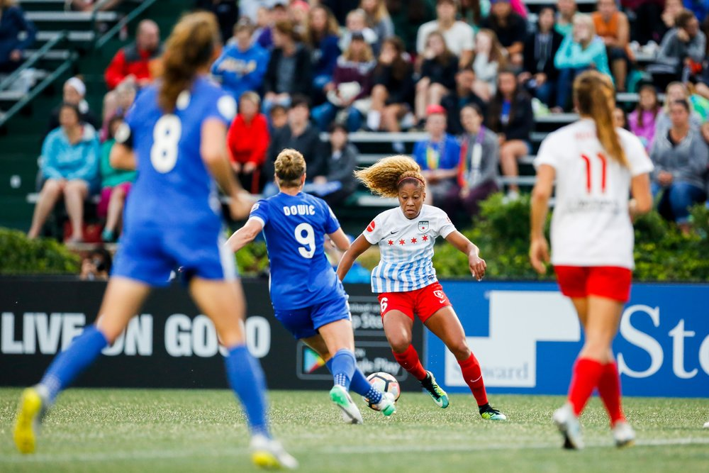 Boston Breakers Chicago Red Stars-9.jpg