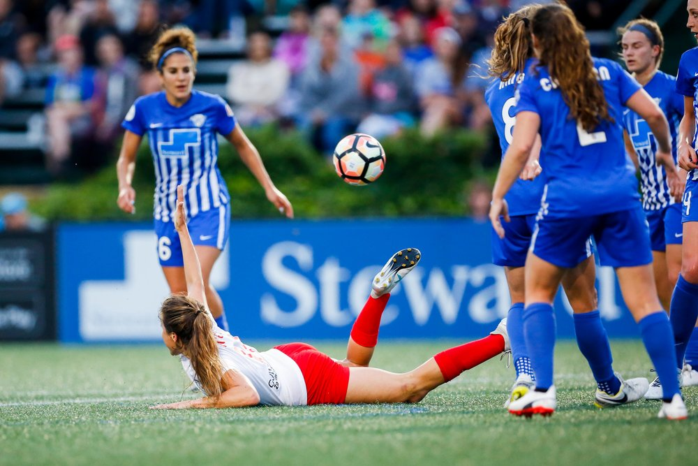 Boston Breakers Chicago Red Stars-11.jpg
